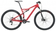 Specialized Epic Comp (2016)