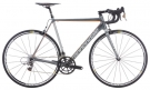 Cannondale CAAD12 Red (2016)