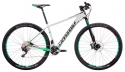 Cannondale F-Si 1 27.5 (2016)