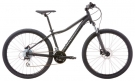 Cannondale Foray 2 (2016)