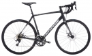 Cannondale Synapse Disc 105 (2016)