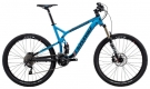Cannondale Trigger 27.5 4 (2016)
