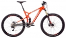 Cannondale Trigger 3 (2016)