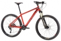 Mongoose Meteore 27.5 Comp (2016)