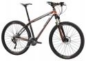 Mongoose Meteore Comp (2016)