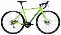 Norco Threshold A2 (2016)