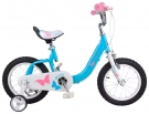 Royal Baby RB14-19 Butterfly Steel 14