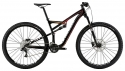 Specialized Camber Comp 29 (2016)