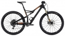 Specialized Camber Expert Carbon 29 (2016)