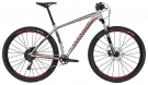 Specialized Crave Expert 29 (2016)