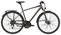 Specialized Crossover Sport Disc (2016)
