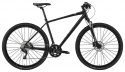 Specialized Crosstrail Comp Disc (2016)