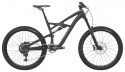 Specialized Enduro Expert Carbon (2016)