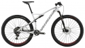 Specialized Epic Expert Carbon World Cup 29 (2016)