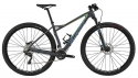 Specialized Fate Comp Carbon 29 (2016)