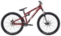 Specialized P.Slope (2016)