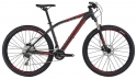 Specialized Pitch Expert 650b (2016)