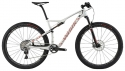 Specialized S-Works Epic 29 World Cup (2016)