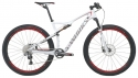 Specialized S-Works Epic World Cup (2016)