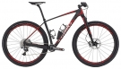 Specialized S-Works Stumpjumper 29 World Cup (2016)