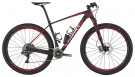 Specialized S-Works Stumpjumper 29 (2016)