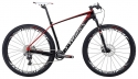 Specialized S-Works Stumpjumper HT World Cup (2016)