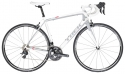 Трек Madone 4.7 H2 Fit Compact (2016)